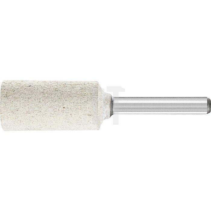 PFERD Poliflex®-Feinschleifstift PF ZY 1632/6 AN 120 TX