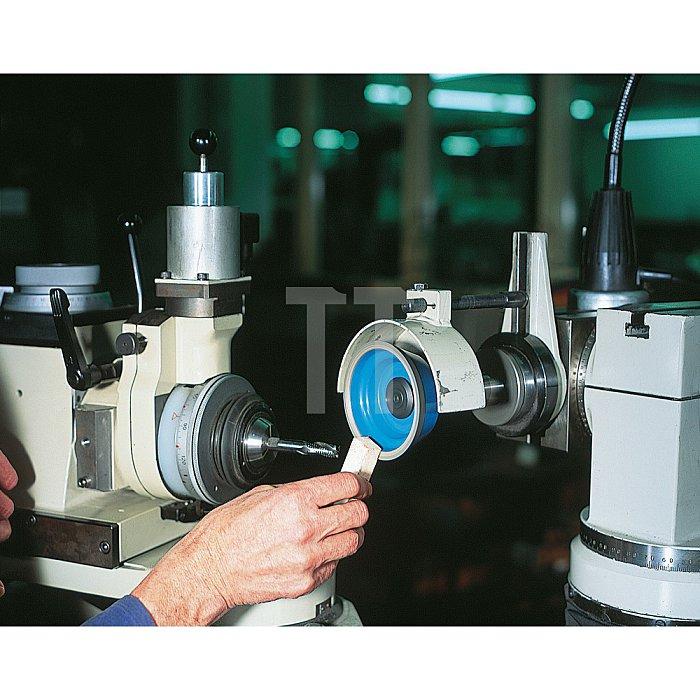 PFERD Schärfblock für Diamant- und CBN-Werkzeuge SBL 1002413