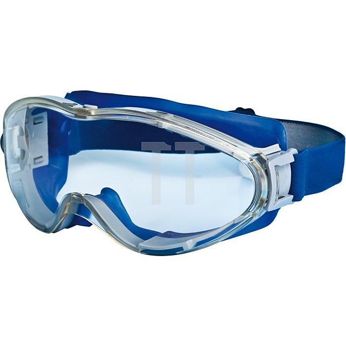 PFERD Schutzbrille SB M-2