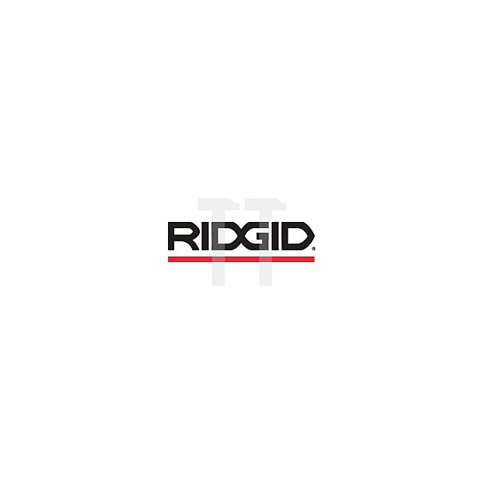 Pressbacke 26mm Standard TH RIDGID