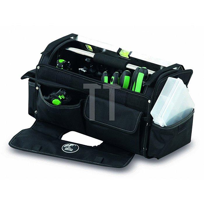 Profi-Installateurtasche Softtasche Polytex 400 x 200 x 240mm