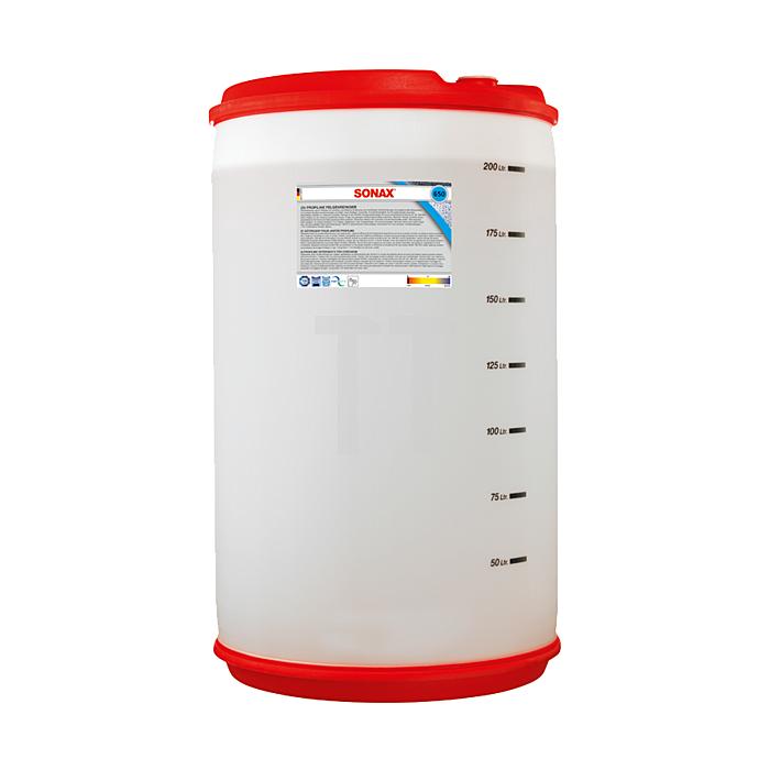 ProfiLine FelgenReiniger 200 Liter