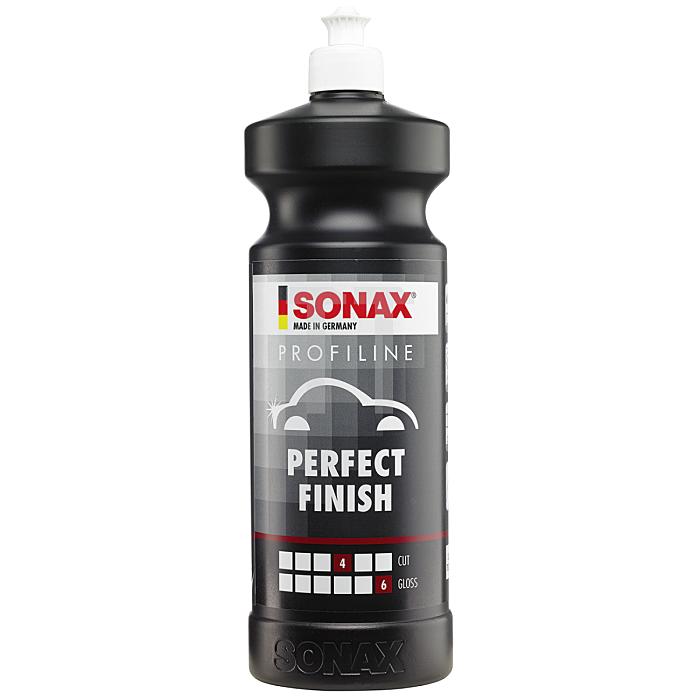 ProfiLine PerfectFinish 1 Liter