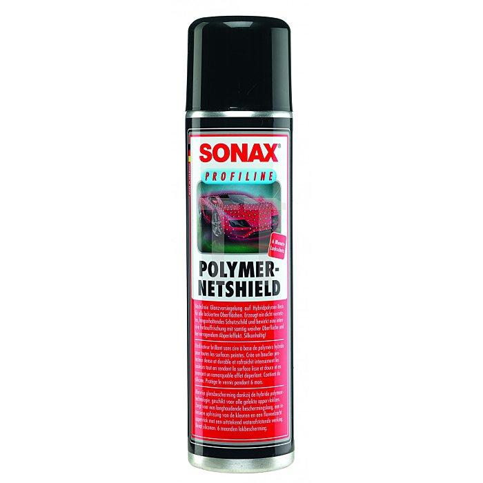 ProfiLine PolymerNetShield 340 ml