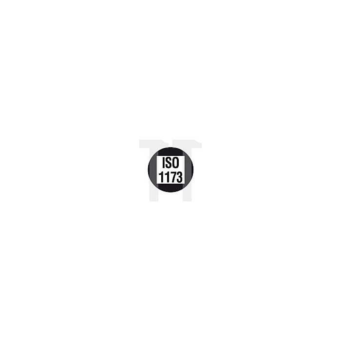 Projahn 1/4 Zoll Universal Bit Schraubendreherhalter 2128
