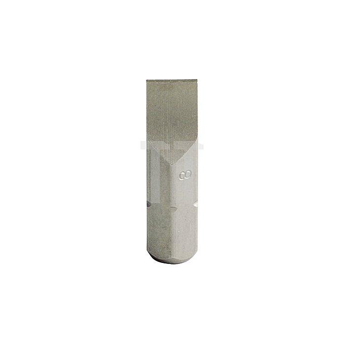 Projahn 5/16 Zoll Bit L30mm Schlitz 12 x 20mm 302120