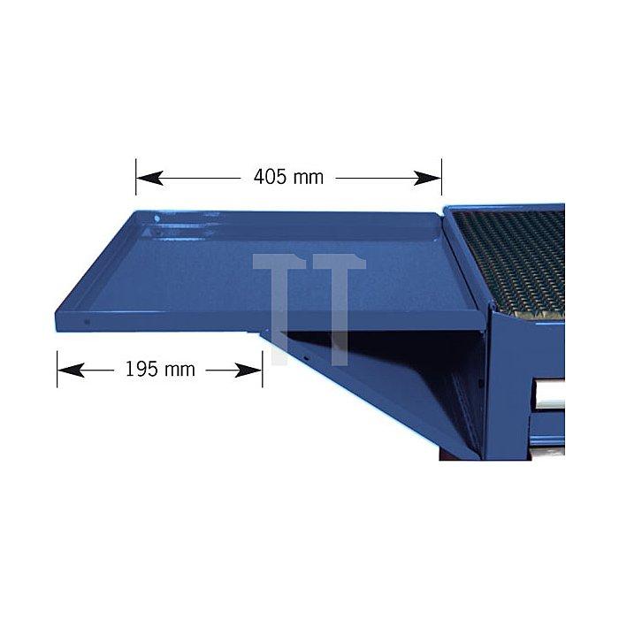 Projahn Ablage-Tisch 5907-50 zu 5901-50 + 5901-90
