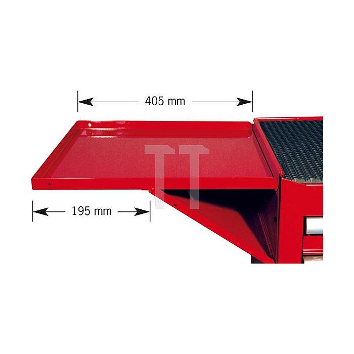 Projahn Ablage-Tisch 5907 zu 5900/5901