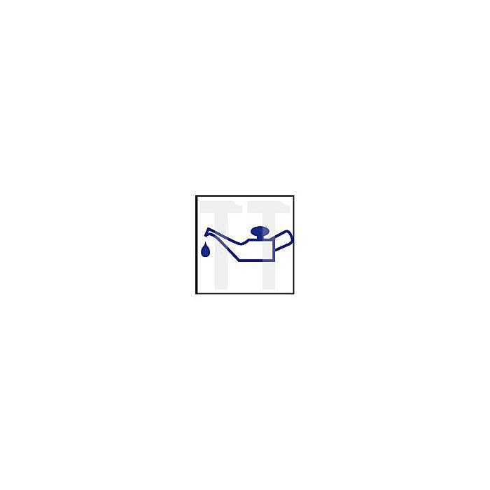 Projahn BiMetall Lochsägen-Koffer PROCut 8-tlg. 68910