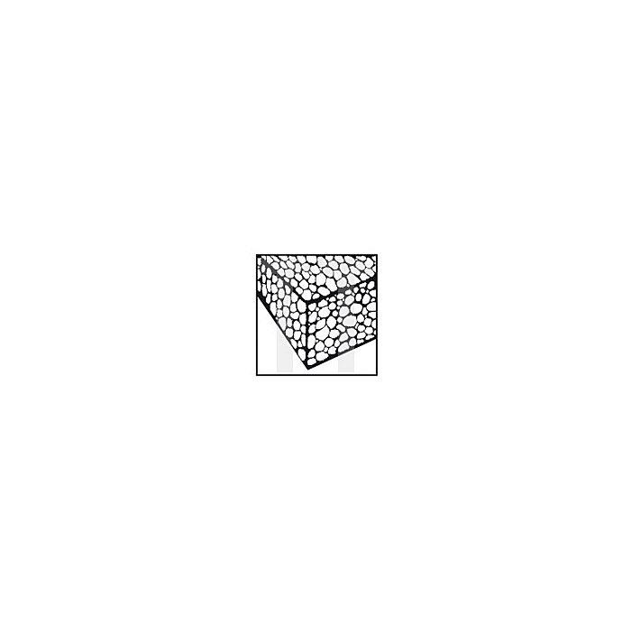Projahn BiMetall Lochsägen-Koffer PROCut Elektro N 10-tlg. 68907