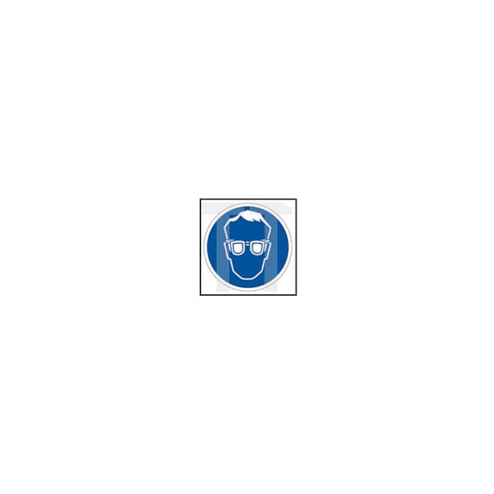 Projahn BiMetall Lochsägen-Koffer PROCut Zoll Universal Zoll 18-tlg. 17 an der Lochsäge vormontierte Verbindungsstücke inkl. 1 x Schnellwechsel-Adapter 68913