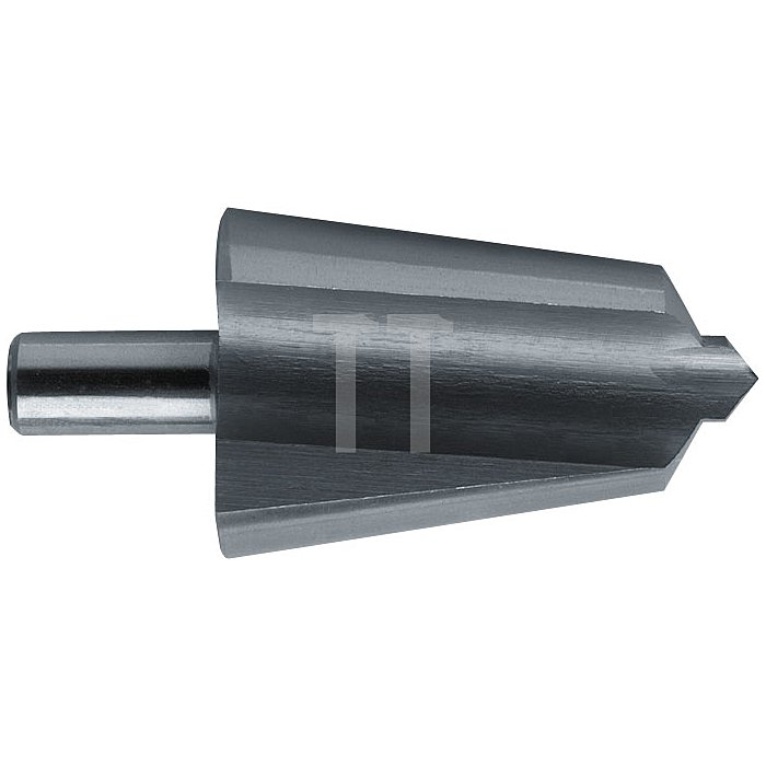 Projahn Blechschälbohrer HSS-G Gr.1 3-140mm 75001