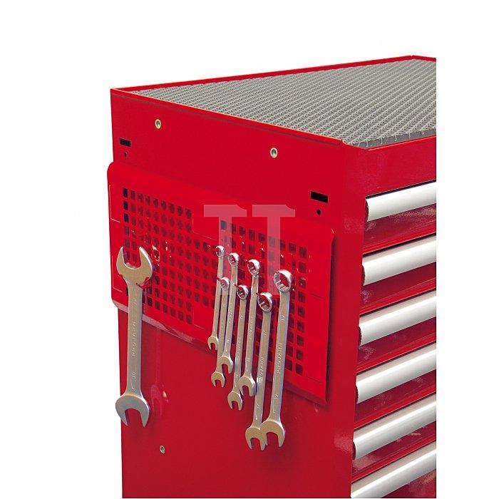 Projahn Einzelhaken zur magnetischen Lochwand 10er Pack 5912-10