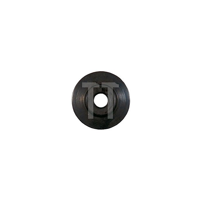 Projahn Ersatzrädchen für Rohrabschneider 19x5mm für AL Cu INOX 6299-01