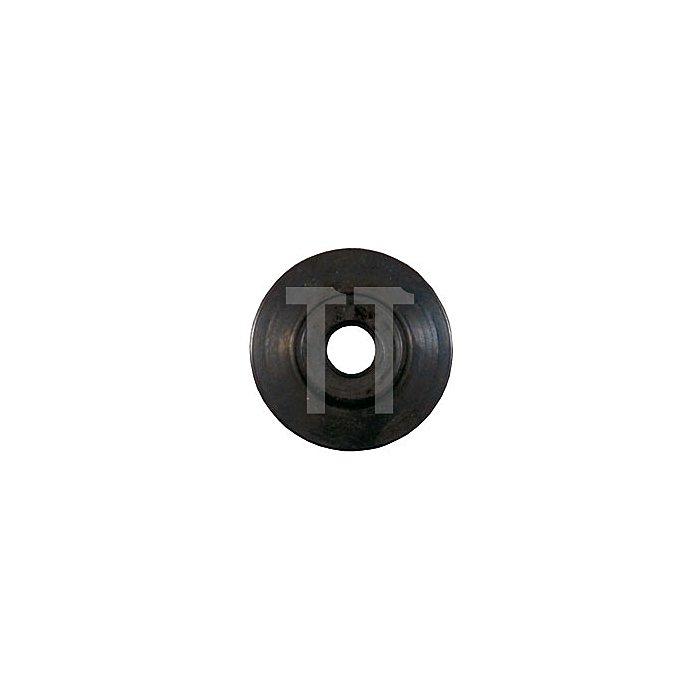 Projahn Ersatzrädchen für Rohrabschneider 22x5mm für Plastik 6299-07
