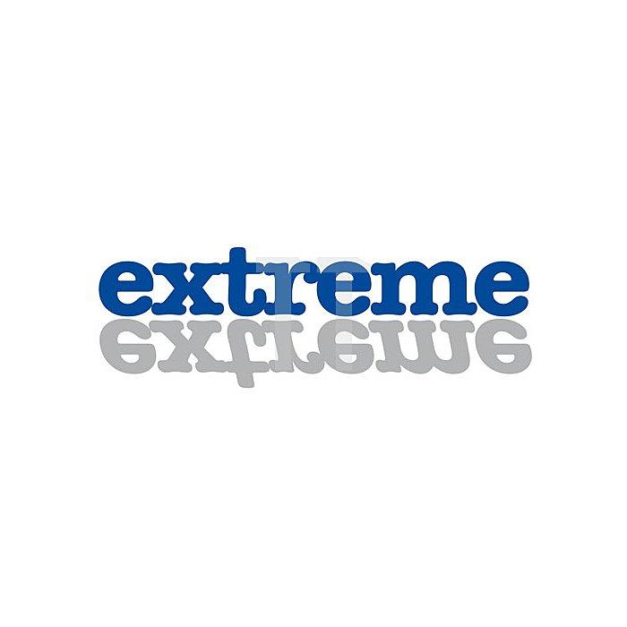 Projahn EXTREME Fliesenbohrerset 4-tlg. Durchmesser 5 6 8 10mm 59702
