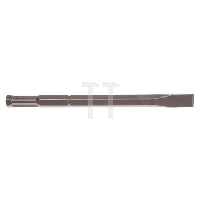 Projahn Flachmeissel für HILTI TP 805/905 25x500mm 84281500
