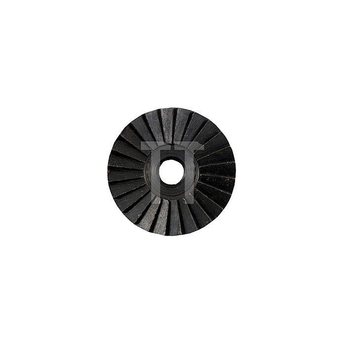 Projahn Fräse 10mm 1/8 Zoll 6271-10