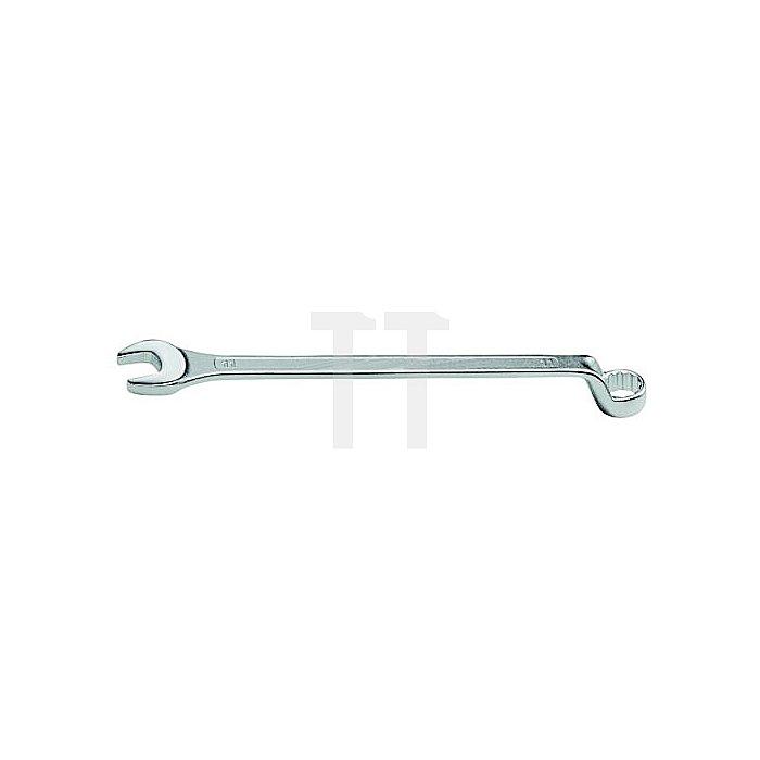 Projahn Gabelringschlüssel DIN 3113B 18mm 25182