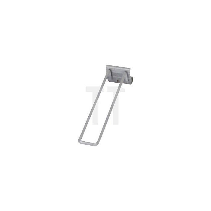 Projahn Hakenleiste flexibel 33cm SUPERFLEX 691-11840