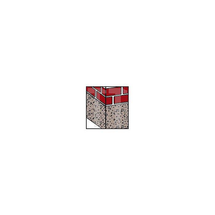 Projahn Hammerbohrer Größe Keilwelle 25x530mm 8225530