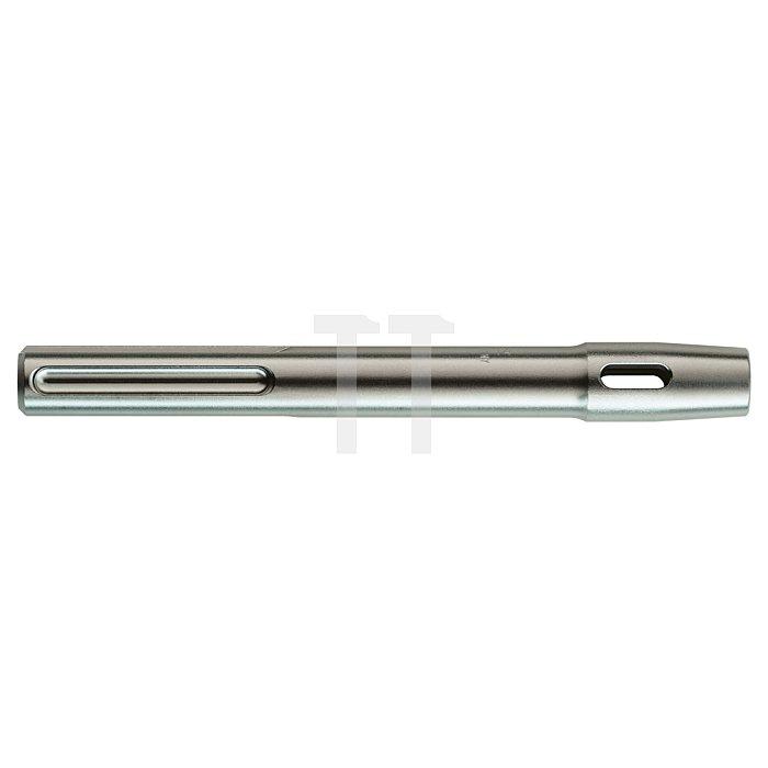 Projahn Hammerbohrkrone 80mm für schwere Hämmer 81080