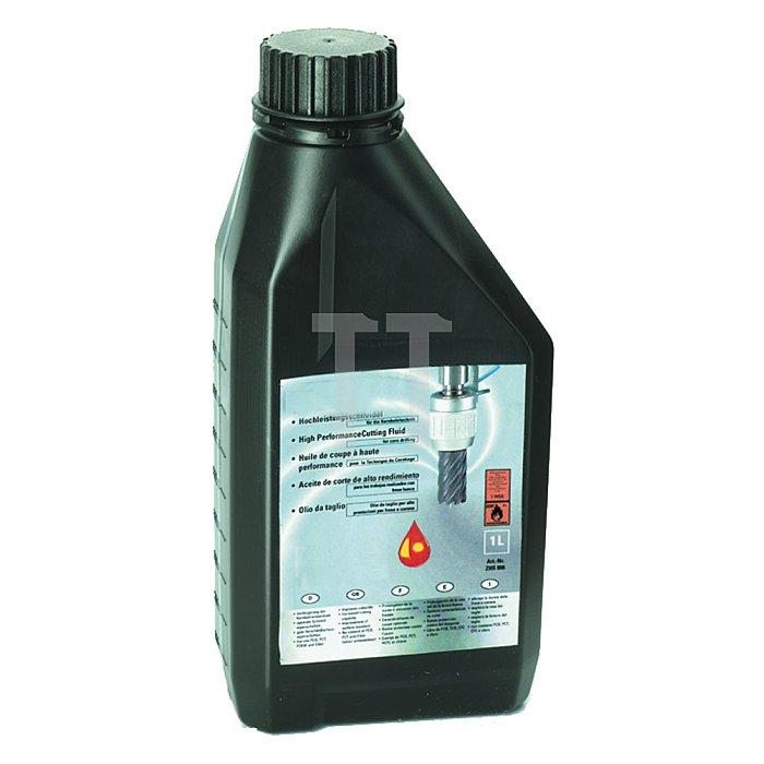 Projahn Hochleistungsschneidöl BDS 5000 1L 38509002
