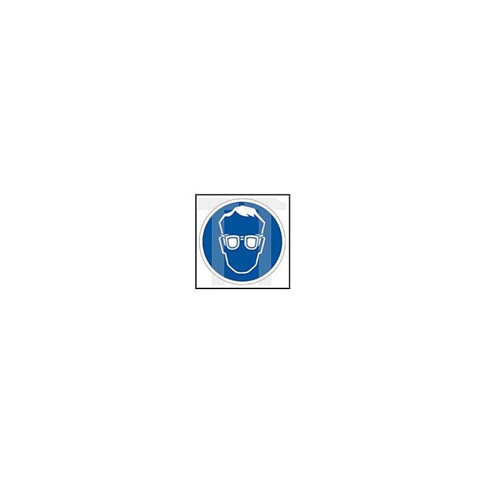 Projahn HSS-Co BiMetall Lochsäge PROCut 114mm 4 1/2 Zoll 68114
