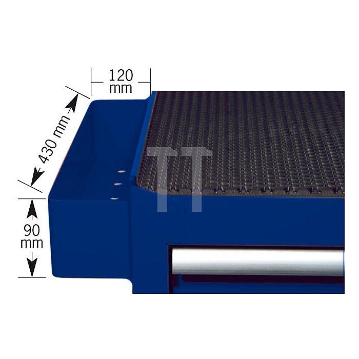 Projahn Kannen- & Dosenhalter Super Blue zu 5901-50 5908-50