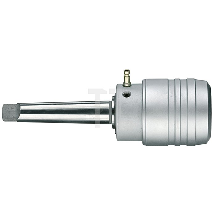 Projahn Keyless Schnellwechselbohrsystem für Kernbohrer mit 19mm Weldonschaft MK2 38500002