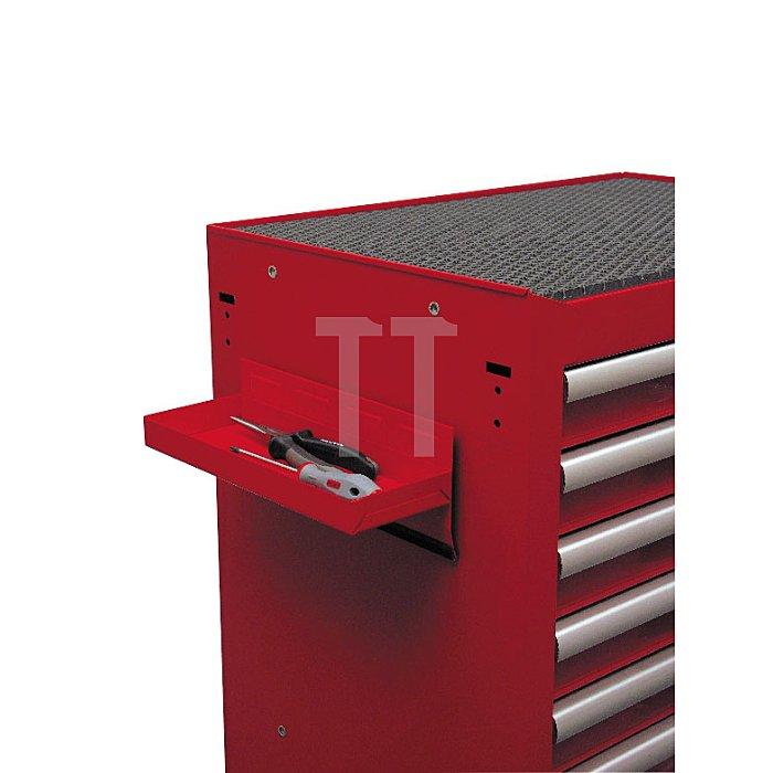 Projahn Magnetische Universalablage max. 4kg 5911
