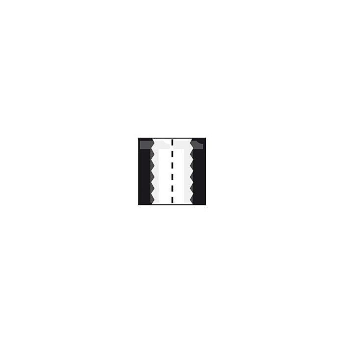 Projahn Maschinengewindebohrer HSS-G DIN 376 8 95080