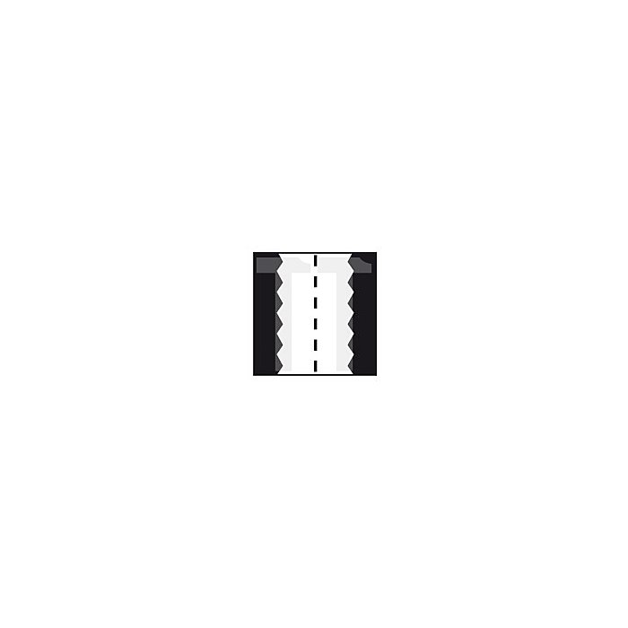 Projahn Maschinengewindebohrer HSSE-Co DIN 376m 12 951202