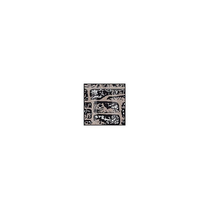 Projahn Meissel-Hammerbohrel-Set 17-tlg. ECO SDS plus 99982
