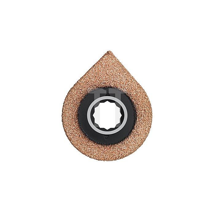 Projahn Mörtelentferner HM Grout Abrasive SC VE 1 66205