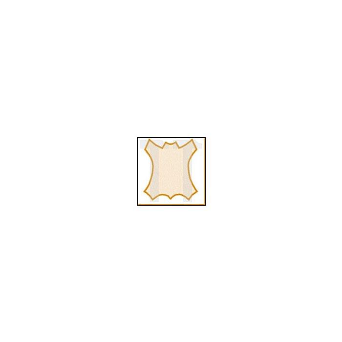 Projahn Multi-Griff für Säbelsägeblatt + PU3000W 64992