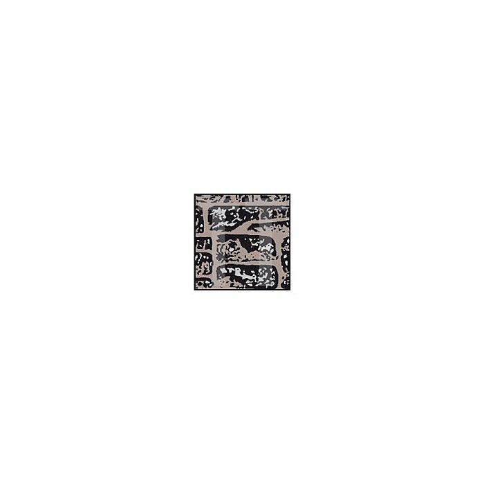 Projahn Multi-Star-Satz 5-tlg. 4 5 6 8 10mm 57002
