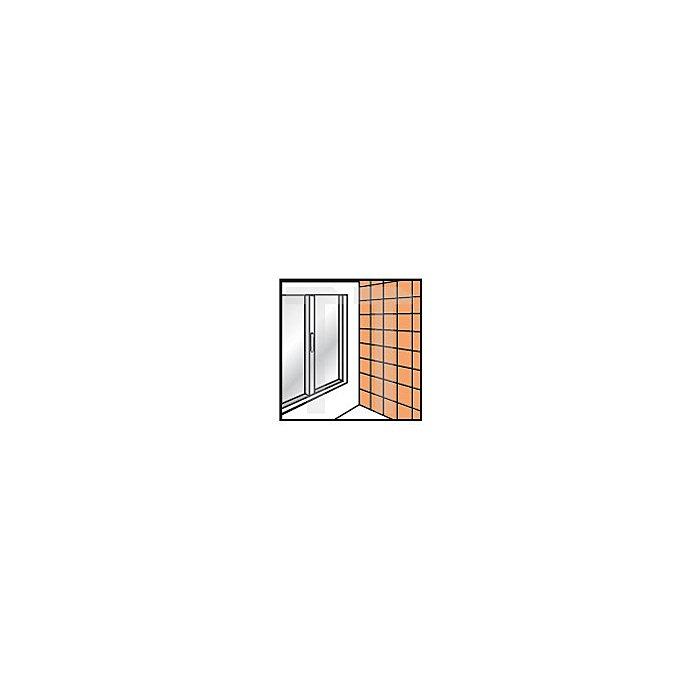 Projahn PRODachziegel 1/4 Zoll 6-kant Aufnahme 40mm VE10 53204010