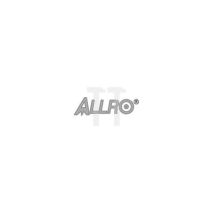 Projahn Rack Glasbohrer Alro 60-tlg. 11612-108