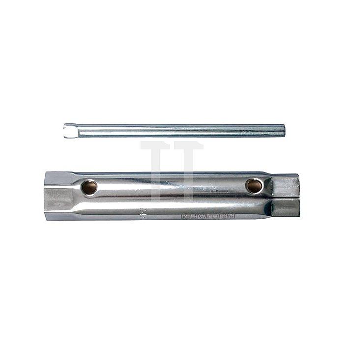 Projahn Rohrsteckschlüssel Größe 10x11 261011