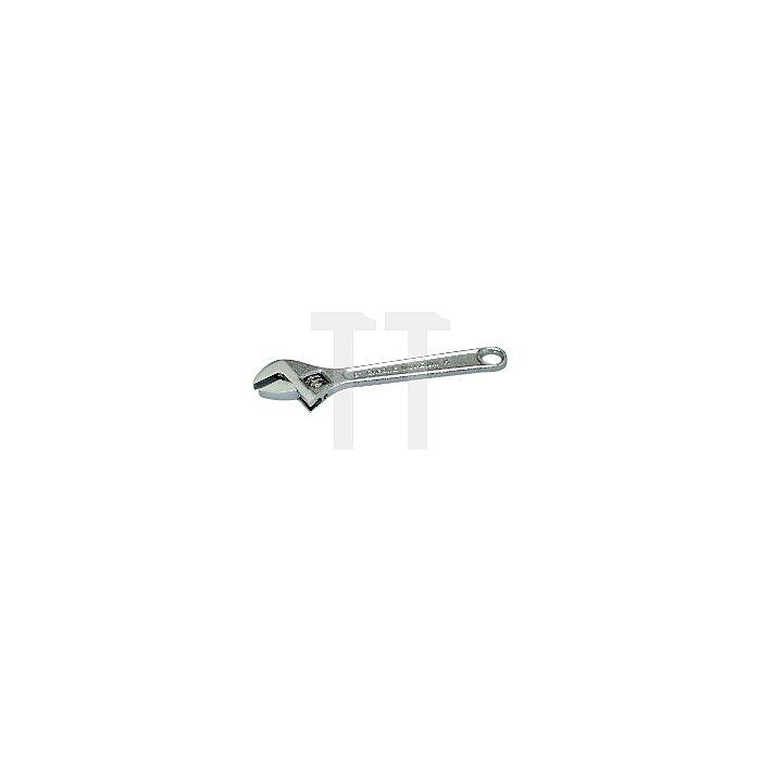 Projahn Rollgabelschlüssel 15 Zoll 375mm 2415