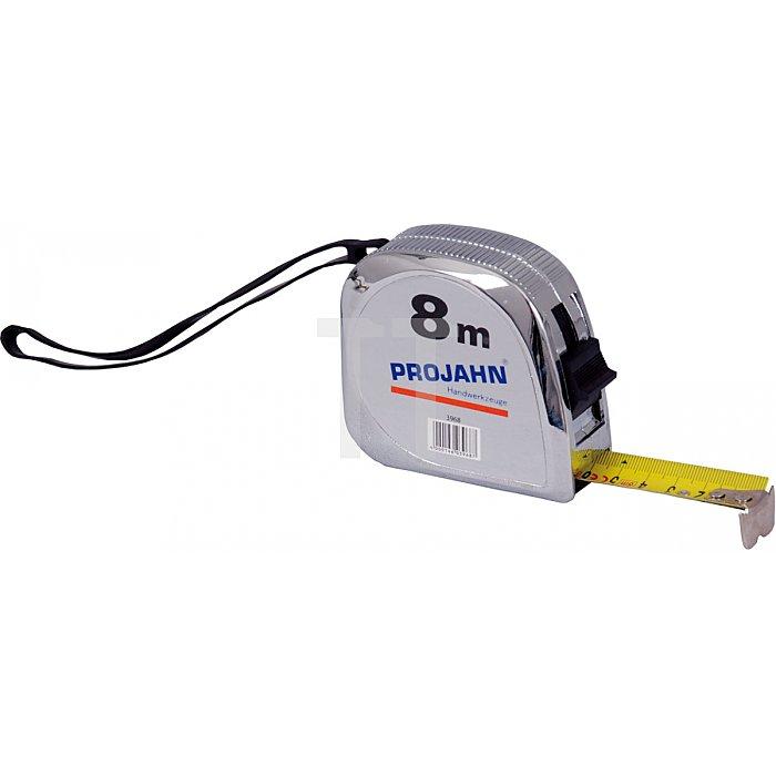 Projahn Rollmeter 8m 3968