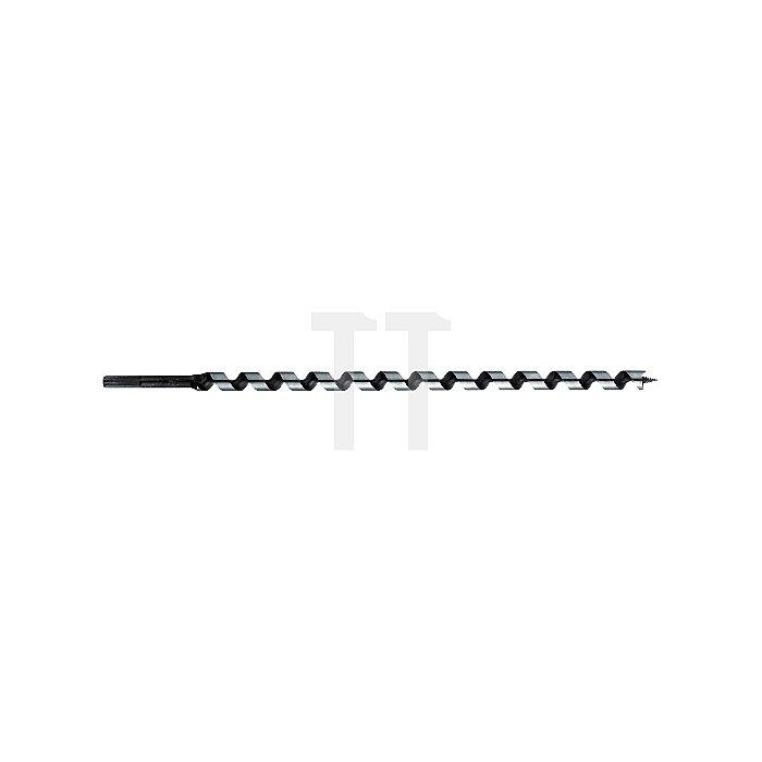 Projahn S Holz Schlangenbohrer Lewis 10x230mm 19510200