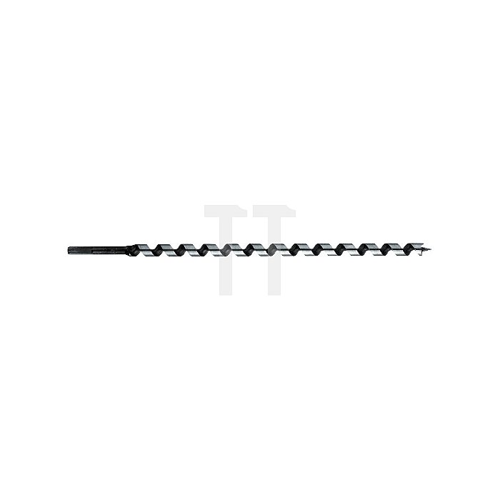 Projahn S Holz Schlangenbohrer Lewis 24x600mm 19524600