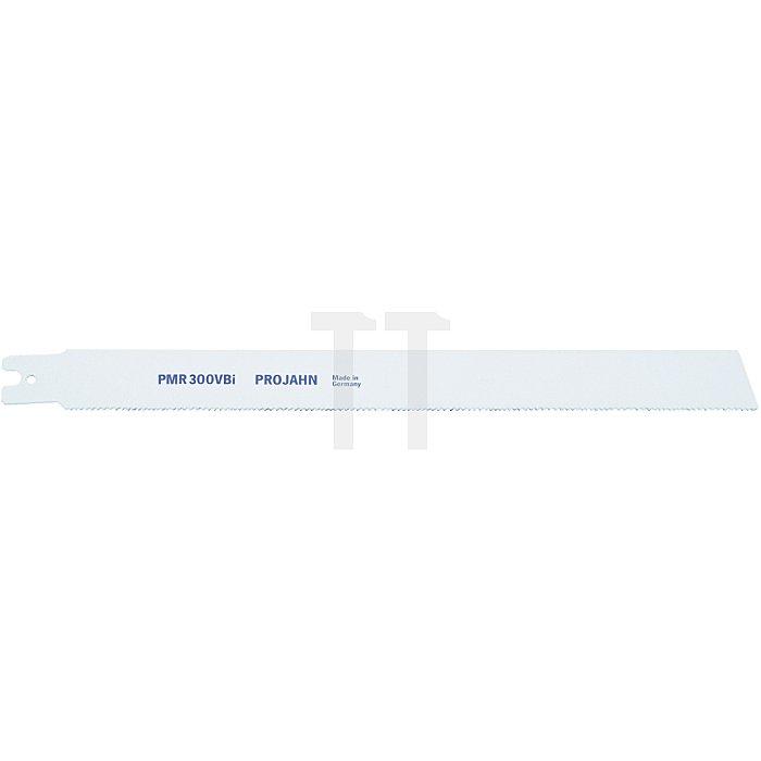Projahn Säbelsägeblatt PMR300V BiM 300mm 10-14TPI VE5 651004