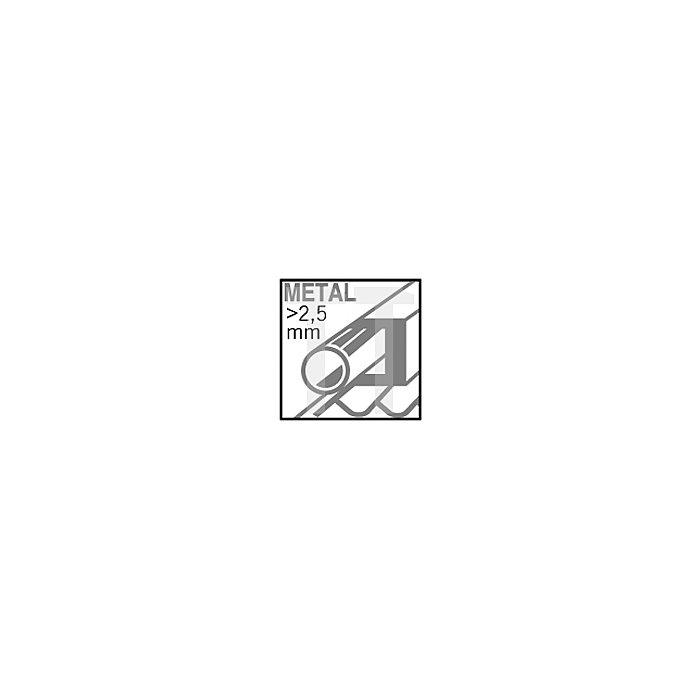 Projahn Säbelsägeblatt PS20025 BiMetall 200mm MCut VE5 64273