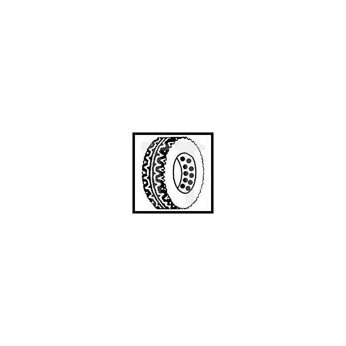 Projahn Säbelsägeblatt PU300W 300mm VE3 64307