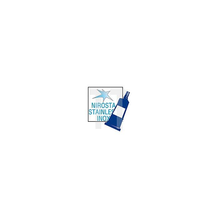 Projahn Spiralbohrer HSS-Co 8% DIN 338 Typ N-HD 125mm 231250