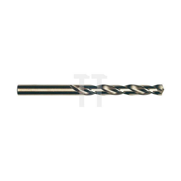 Projahn Spiralbohrer HSS-Co 8% DIN 338 Typ N-HD 76mm 230760
