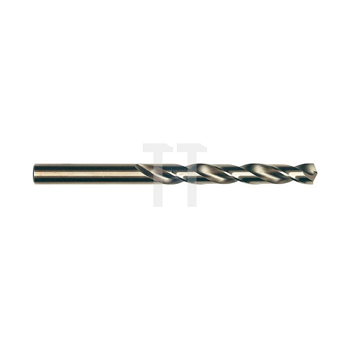 Projahn Spiralbohrer HSS-Co 8% DIN 338 Typ N-HD 78mm 230780